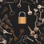 padlock services by locksmith
