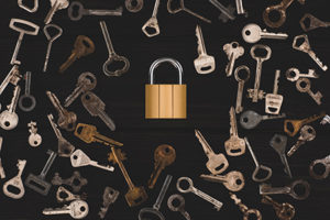 padlock services