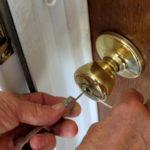 Locked out of your home in San Jose? Broke your key? San Jose locksmith to the rescue. Fast and affordable. Call Today 669-216-7600