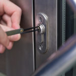 Office Locksmith San Jose