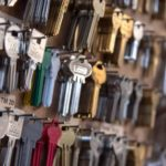 locksmith in San Jose