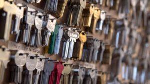 locksmith in San Jose