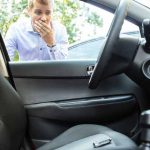 24/7 car lockout service in san jose