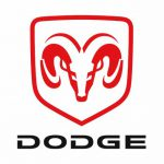 dodge key remote san jose