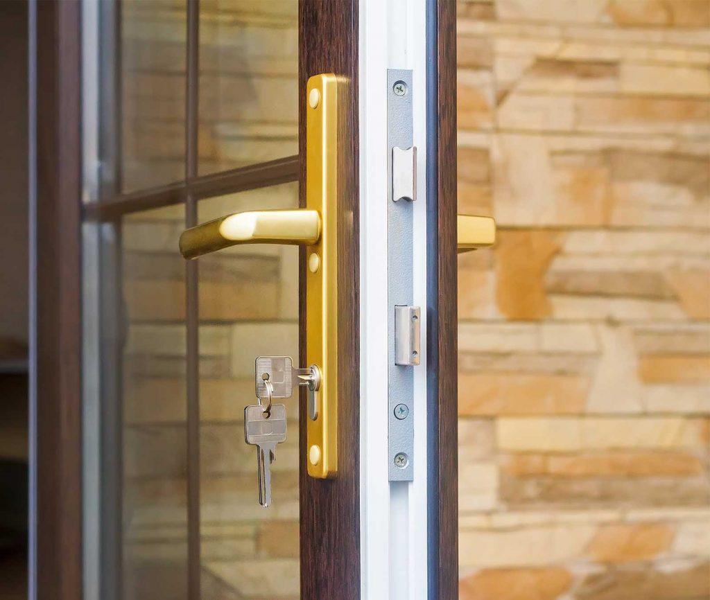 San Jose Residential Locksmith Services