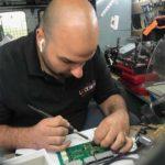 car locksmith chip key san jose