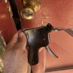 house lockout in san jose