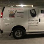 Our mobile locksmith lab in San Jose