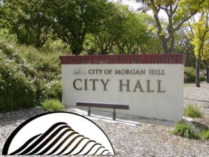 Morgan Hill, CA