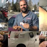 Locksmith in Campbell, CA