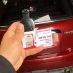 Car key replacement in San Jose
