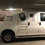 mobile locksmith in san jose