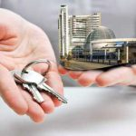 locksmith services in san jose