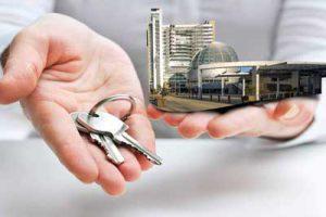 locksmith services in san jose