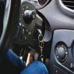 Ignition Switch Replacement