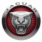 jaguar locksmith in san jose