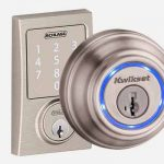Kwikset or schlage? this is the question