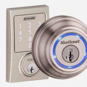 Door Lock buying guide