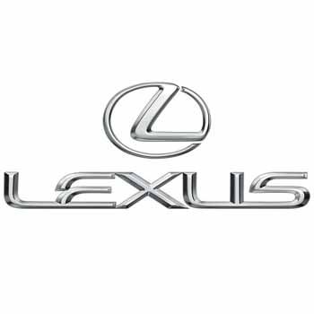 With Lexus locksmith you'll have no more worries!