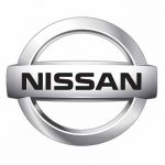 Nissan locksmith solves your problems.