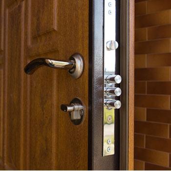 Door Lock Services in San Jose