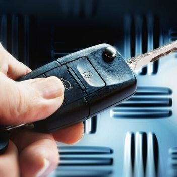 Automotive Locksmith near me in Campbell