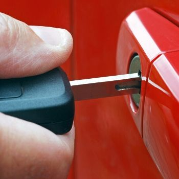 Car Key Replacement Near Me in Palo Alto