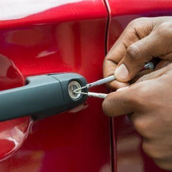 mobile locksmith in Cupertino, CA.