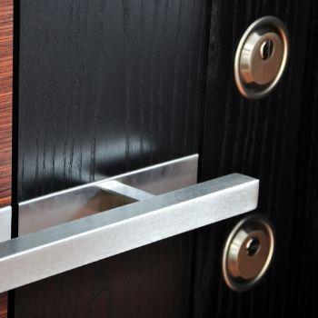 Commercial Locksmith Near Me Palo Alto