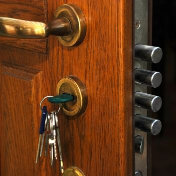 Residential Locksmith near me in Campbell