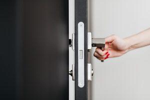 locksmith san jose