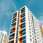 Locksmith services for apartment buildings