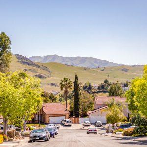 Edenvale-Seven Trees, San Jose