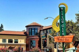 Willow Glen, San Jose
