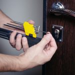 24/7 emergency locksmith San Jose