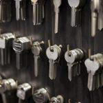 Duplicate key Campbell
